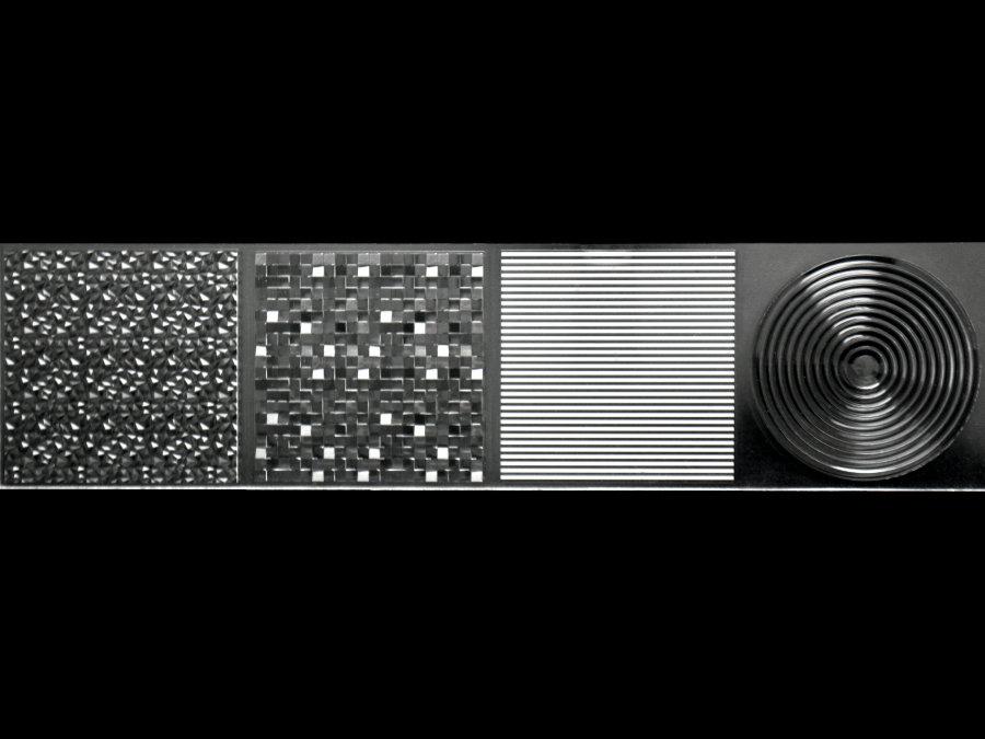 Optische Bauteile in höchster Präzision